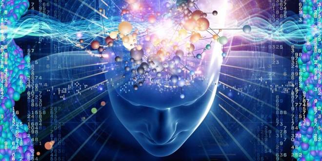 мозг-р